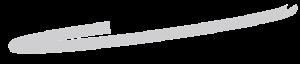 pictogramme-gauche