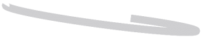 1-fleche-inversee