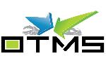 logo-otms-150x100