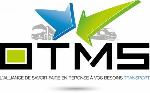 Logo OTMS