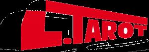 Logo Tarot Favicon