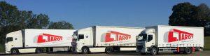 parc-camions-transports-tarot