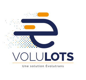Volulots logo
