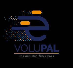 Logo Volupal