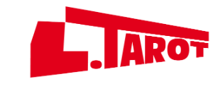 Transports Tarot logo 3