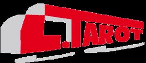 logo-png-version-3-340x147