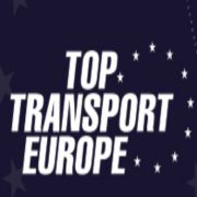 top-transport 2018