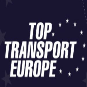 Top Transports 2018
