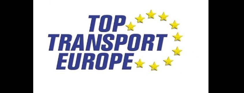 OTMS participation Top Transports 2018