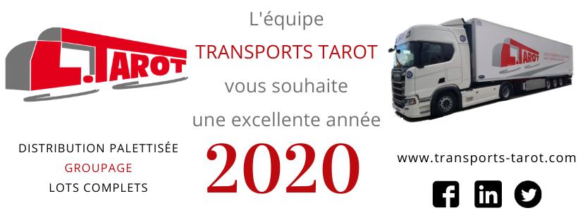 tres-belle-annee-2020-tps-tarot