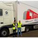 Transports Tarot Stagiaire en BTS Support à l'action managériale à Laval