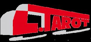 Logo Transports Tarot 340x156