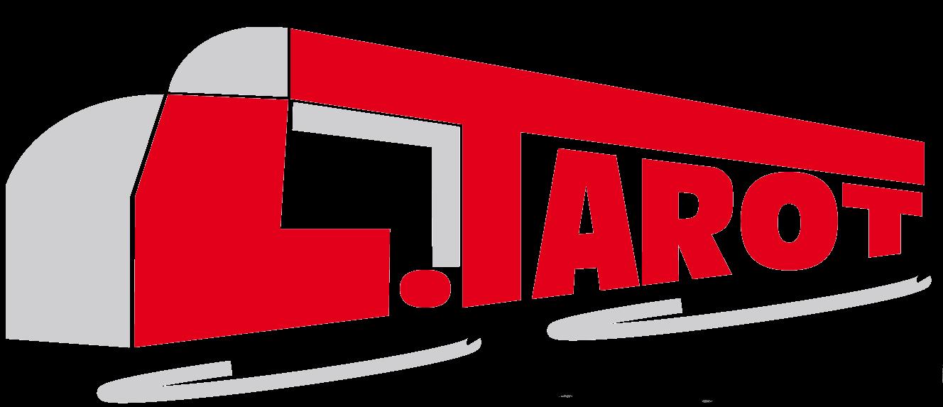 Transports Tarot