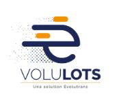 Logo Volulots groupement Evolutrans