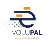 Logo Volupal groupement Evolutrans