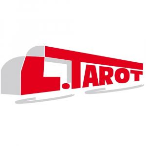 Logo Transports Tarot