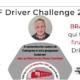 Vincent, conducteur Transports Tarot, finaliste au DAF Driver Challenge 2021